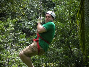 canopy-tour-011