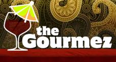 thegourmezicon