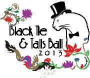 blacktietails