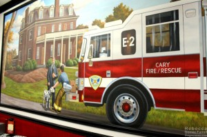 Firehouse Subs 04