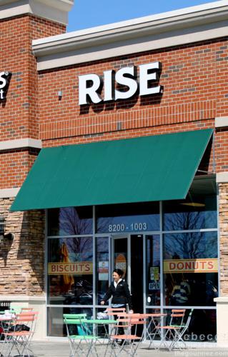 rise 01