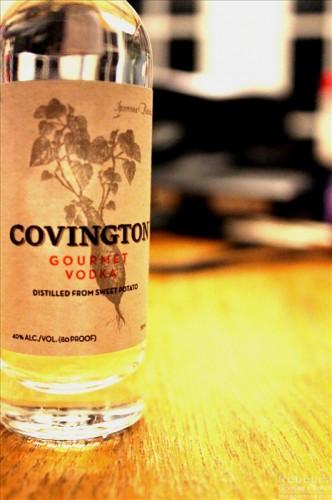 Covington_01