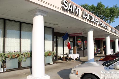 saint_jacques_01