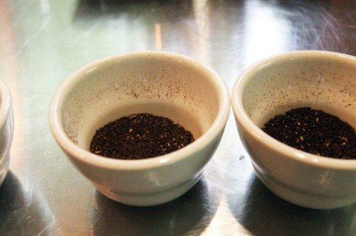 2013_Counter_Culture_Cupping_03