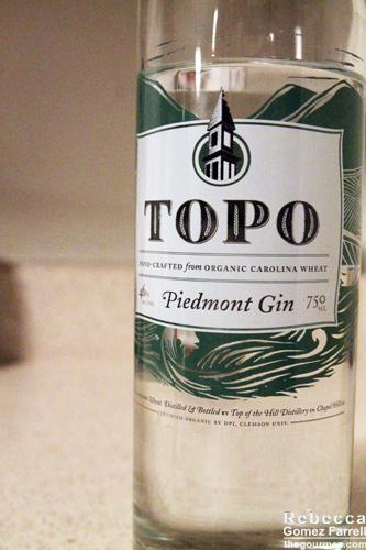 topo gin02