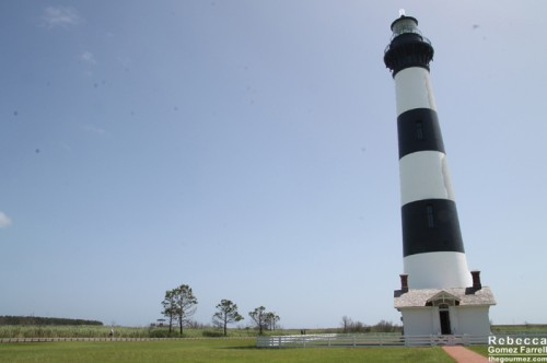 2013_Outer_Banks_069