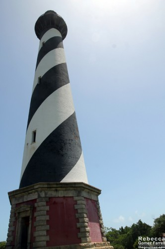2013_Outer_Banks_102
