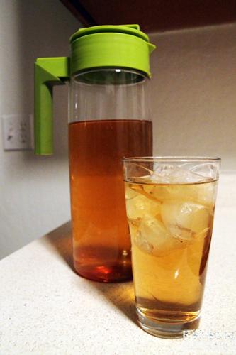 Medicine Tea