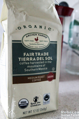 fair_trade_08