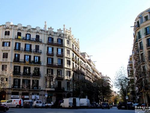 2014_Barcelona_166