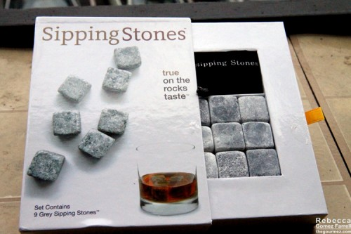 Sipping_Stones_001
