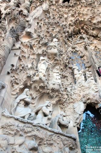 2014_Barcelona_179