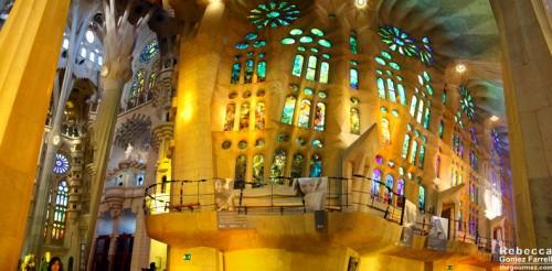 2014_Barcelona_238