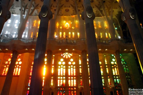 2014_Barcelona_260
