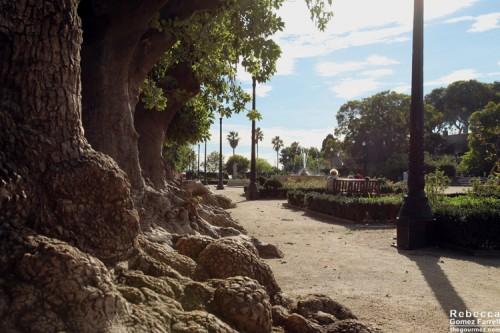 2014_Barcelona_063