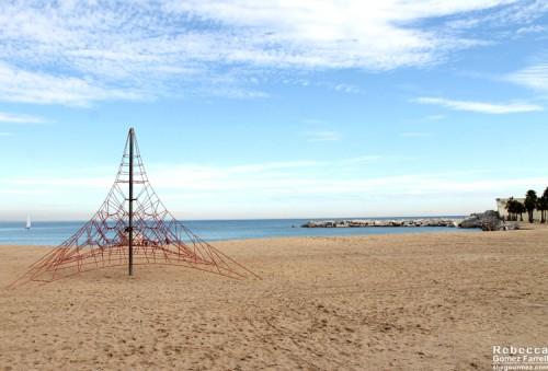 2014_Barcelona_078