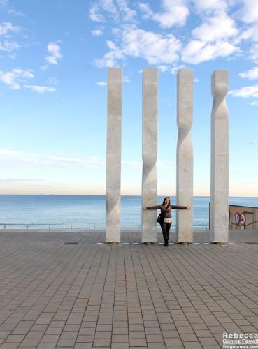 2014_Barcelona_092