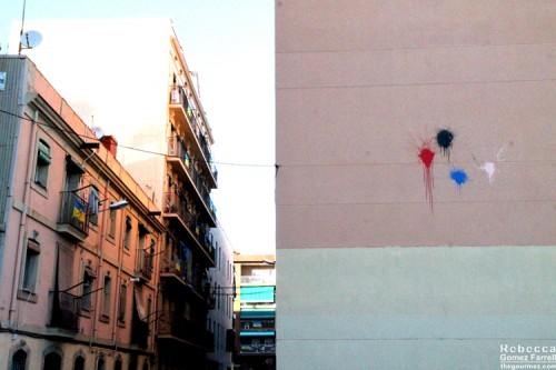 2014_Barcelona_667