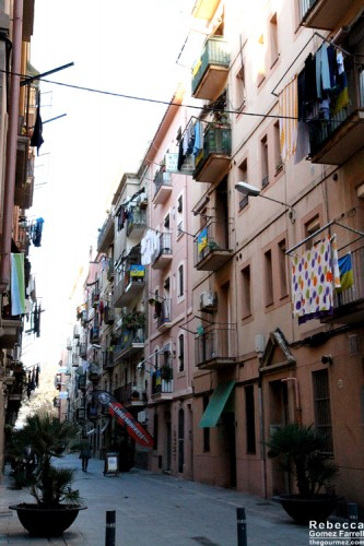 2014_Barcelona_668