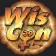 wiscon39