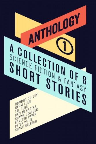 Anthology_I_cover_web