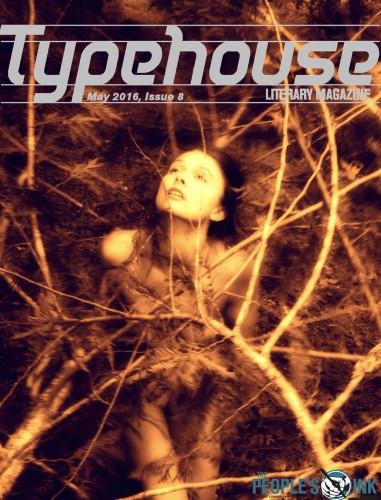 Typehouse Issue 8