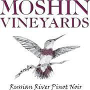 moshin vineyards