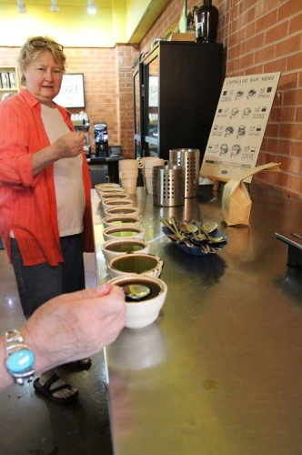 2013_Counter_Culture_Cupping_07