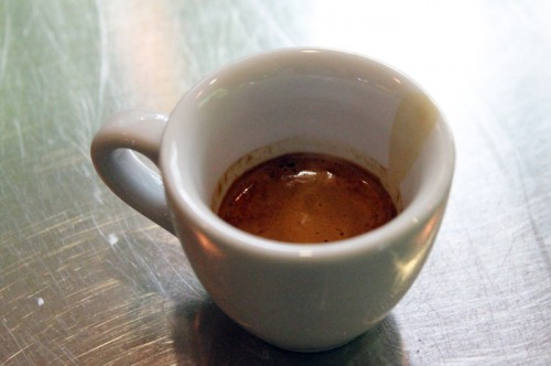 2013_Counter_Culture_Cupping_09