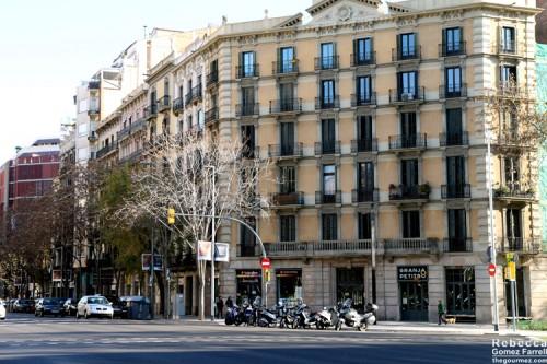 2014_Barcelona_580