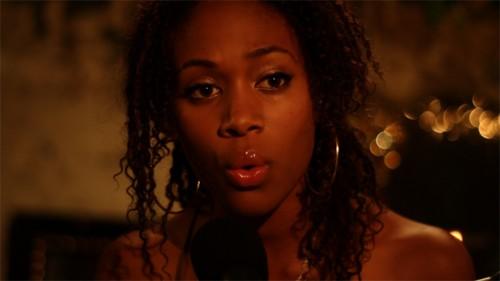 NicoleBeharie17-sings