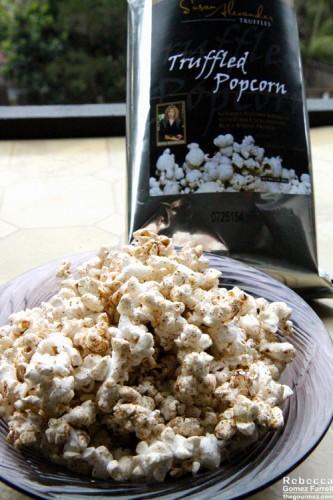 Truffle_popcorn