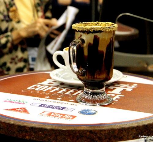 2015_Coffee_Fest_128