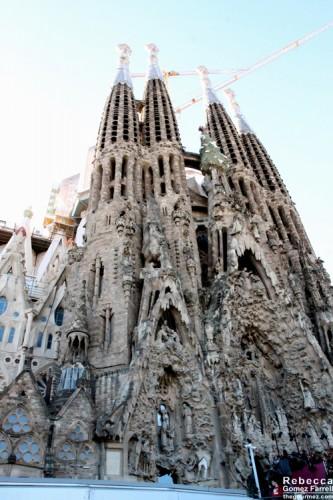 2014_Barcelona_176