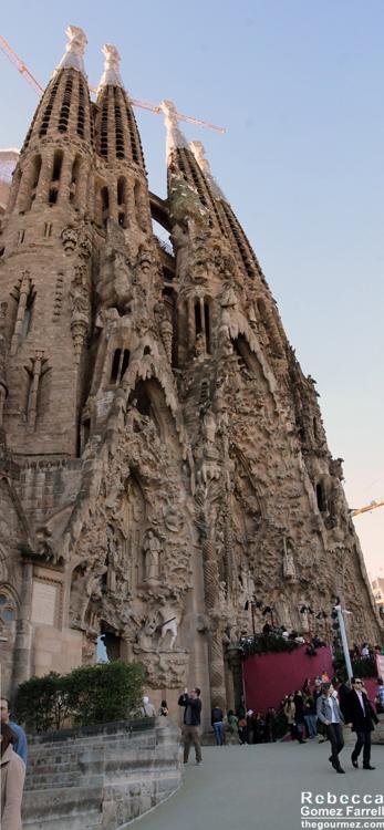2014_Barcelona_184