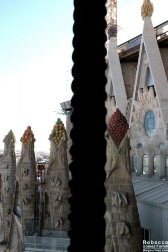 2014_Barcelona_217