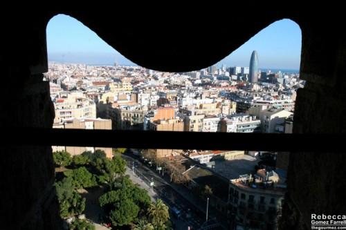 2014_Barcelona_228
