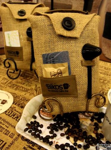 2015_Coffee_Fest_053