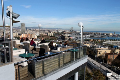 2014_Barcelona_051