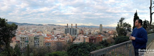2014_Barcelona_061