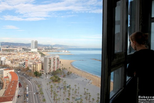 2014_Barcelona_075