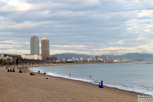 2014_Barcelona_101