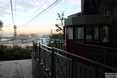 2014_Barcelona_108