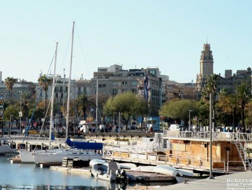 2014_Barcelona_673