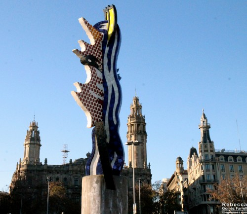 2014_Barcelona_675