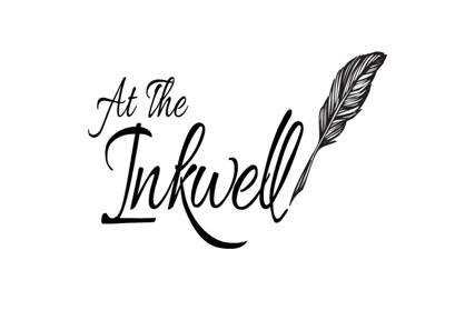 at the inkwell